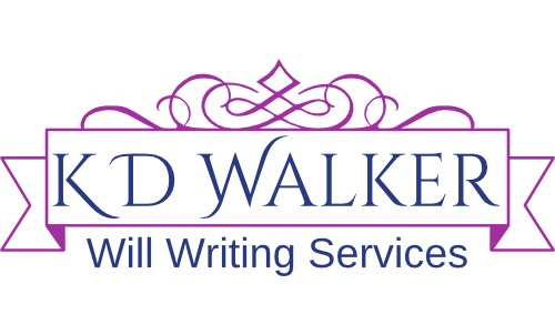 K D Walker Mortgage Specialist Will Writers Bolton